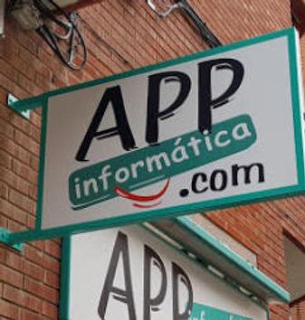 app informatica.com.jpeg