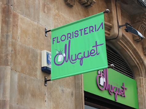 floristeria muguet.png