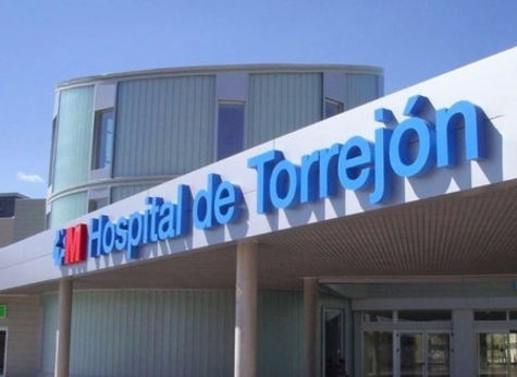 hospital de torrejón.jpeg