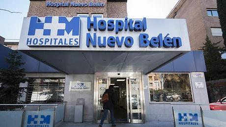 hospital nuevo belén.jpeg
