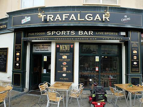 trafalgar sports bar.jpeg