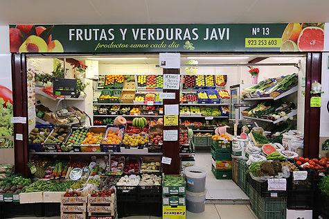 frutas y verduras javi.jpeg