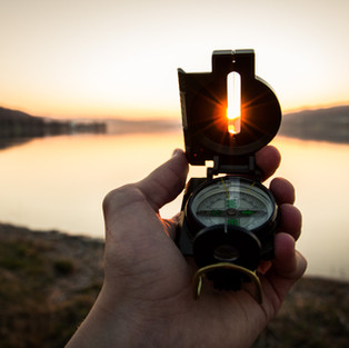 Jeremy Rands: Wisely Navigating a Pastoral Transition.