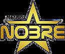 Logo-ProgramaNobre.png