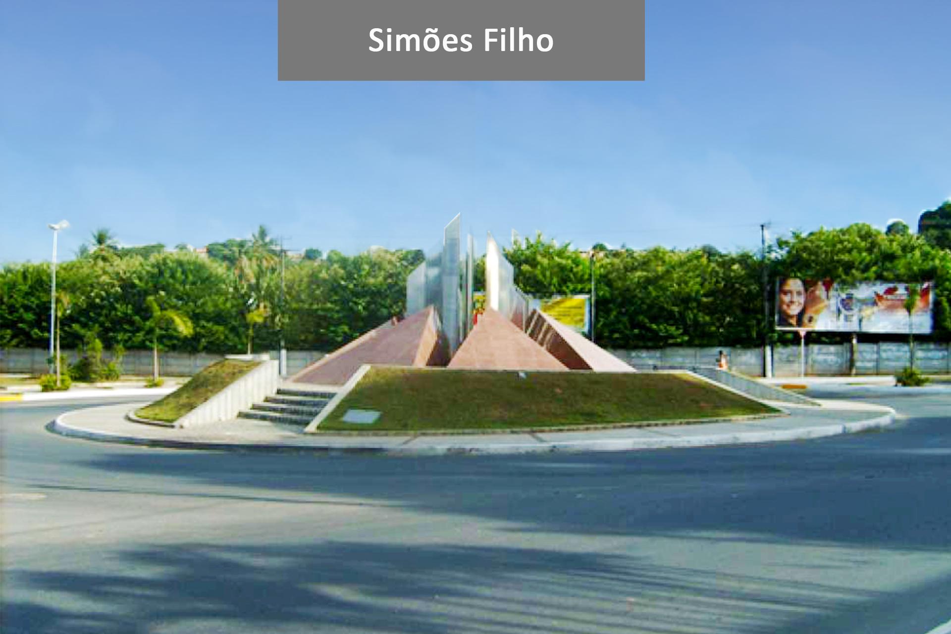 Simoes-Filho