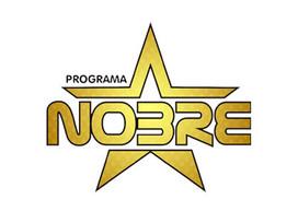 logo-programa-nobre.jpg