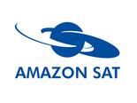 logo-amazon-sat.jpg