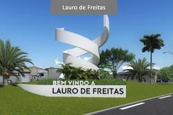 Lauro-de-Freitas