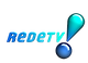 logo-redeTV_nini.png