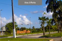 Dias-Davila