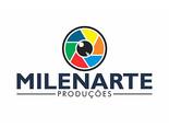 logo-milenarte-producoes.jpg