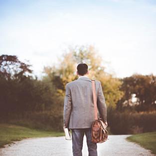 Steve Miller: Are you Leaving or Going?