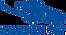 logo-amazon-sat.png