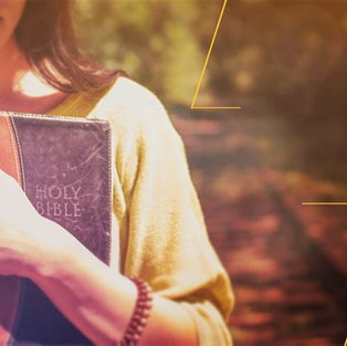 Heather Teis: 10 Thoughts to Live by for Pastor's Wives
