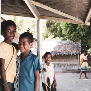 Neal Berkey: Three Ideas for Encouraging Your Missionaries