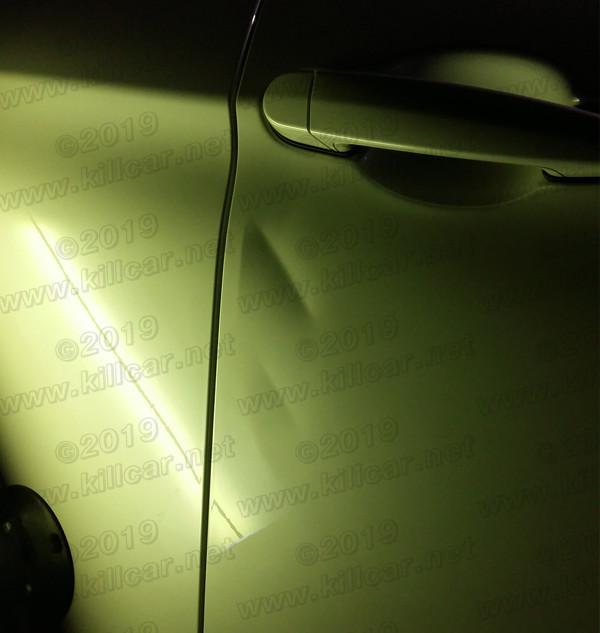 bmw ремонт вмятин без покраски ДО.jpg