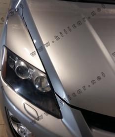 Kill Car - ремонт вмятин БЕЗ покраски