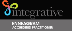 Integrative-Accredited-Practitioner.png