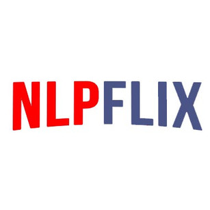 What can NLP trainers learn from Netflix?