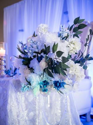 Elsie Blese wedding photos-228.jpg