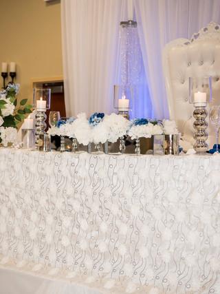 Elsie Blese wedding photos-251 (1).jpg