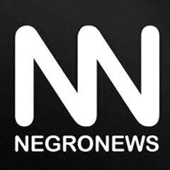 negronews_edited.jpg