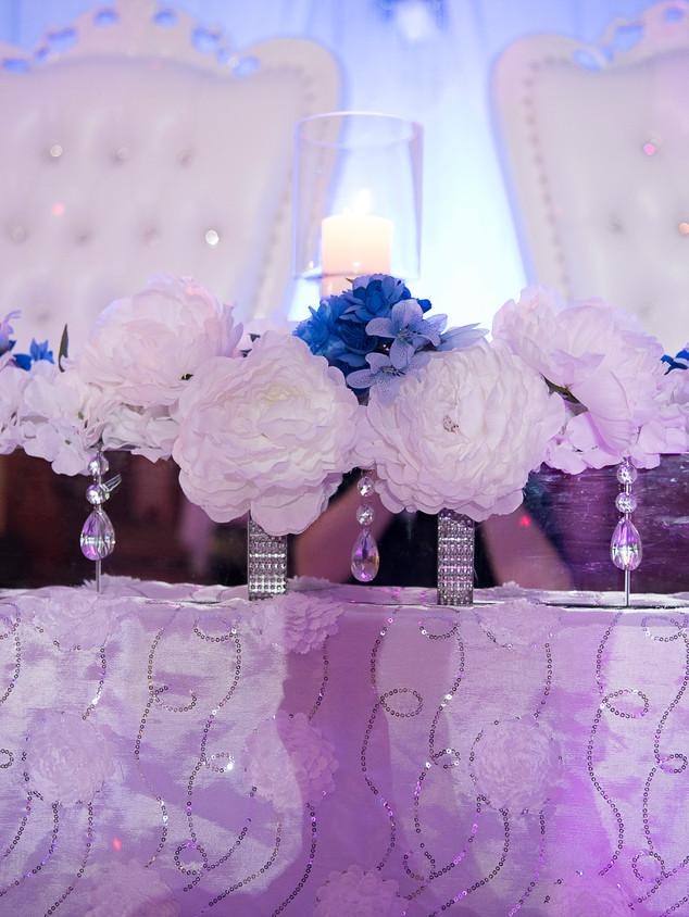 Elsie Blese wedding photos-222.jpg