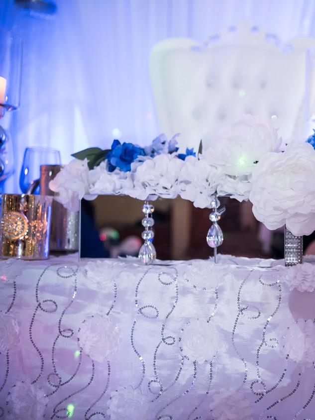 Elsie Blese wedding photos-229 (1).jpg