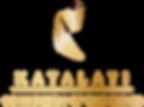 Katalayi_transparent_dark.png