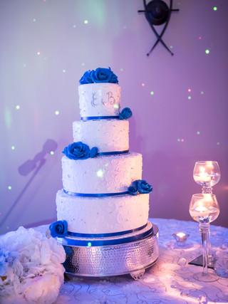 Elsie Blese wedding photos-226.jpg