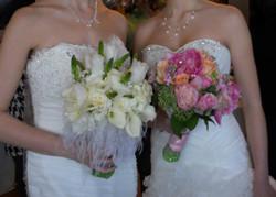 Vintage Bridal Designs