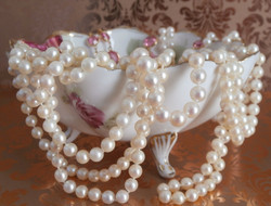 Starlite Jewelry Designs