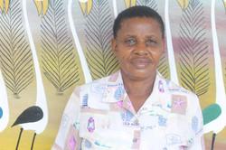 Martha Kiula