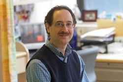 Dr Ira Dunkel
