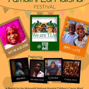 TLM Festival 1