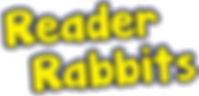 Reader Rabbits.jpg