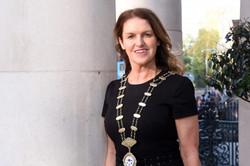 Dr Lynda Sisson