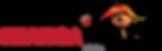 KRM-logo-Color.png
