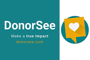 donorsee.jpg