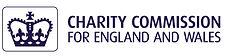 Charity UK.jpg