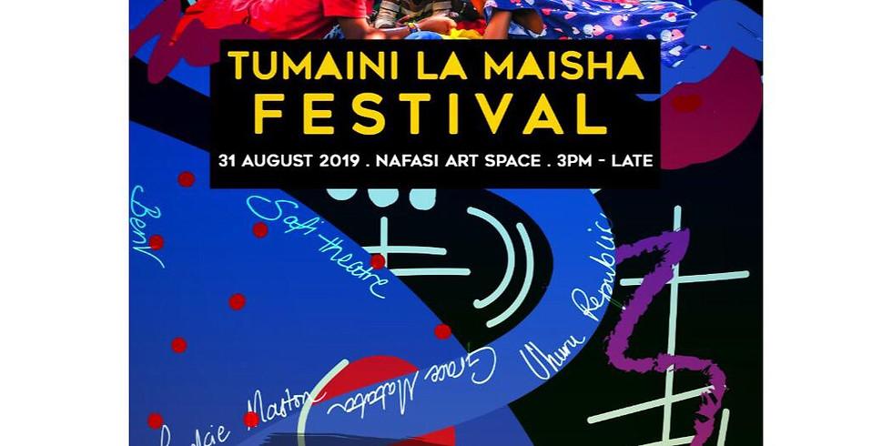 Tumaini La Maisha Festival 2019 (1)