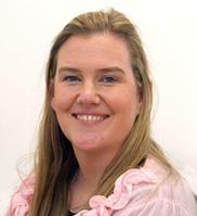 Dr Siobhan McDonagh