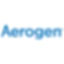 Aerogen.png