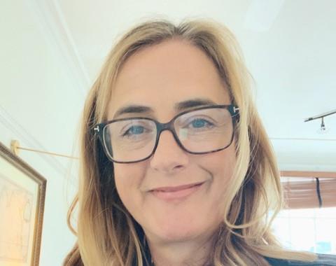 Francesca Snelling