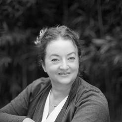 Tracy O'Neill