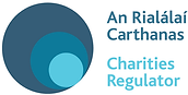 charities-regulator-logo.png