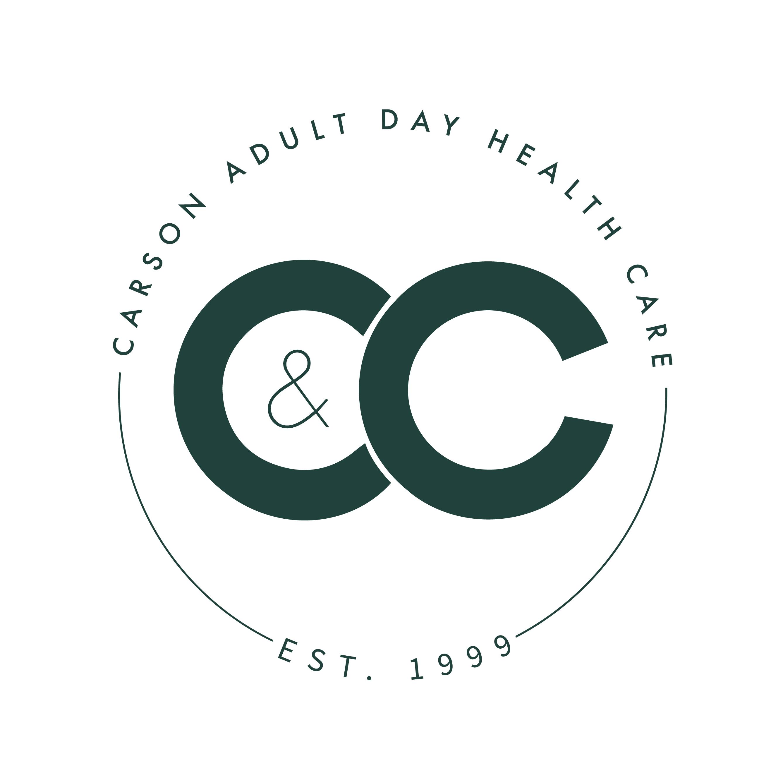 C&C Logo - Final All Green.jpg