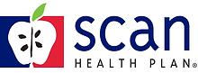 SCAN-Health-Plan-Logo.png