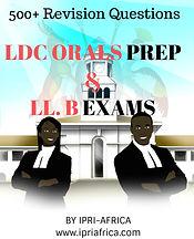 LDC%20Revision%20Orals_edited.jpg
