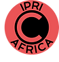IPRI-Africa_Logo_Dark-bckgrd_Color_Short